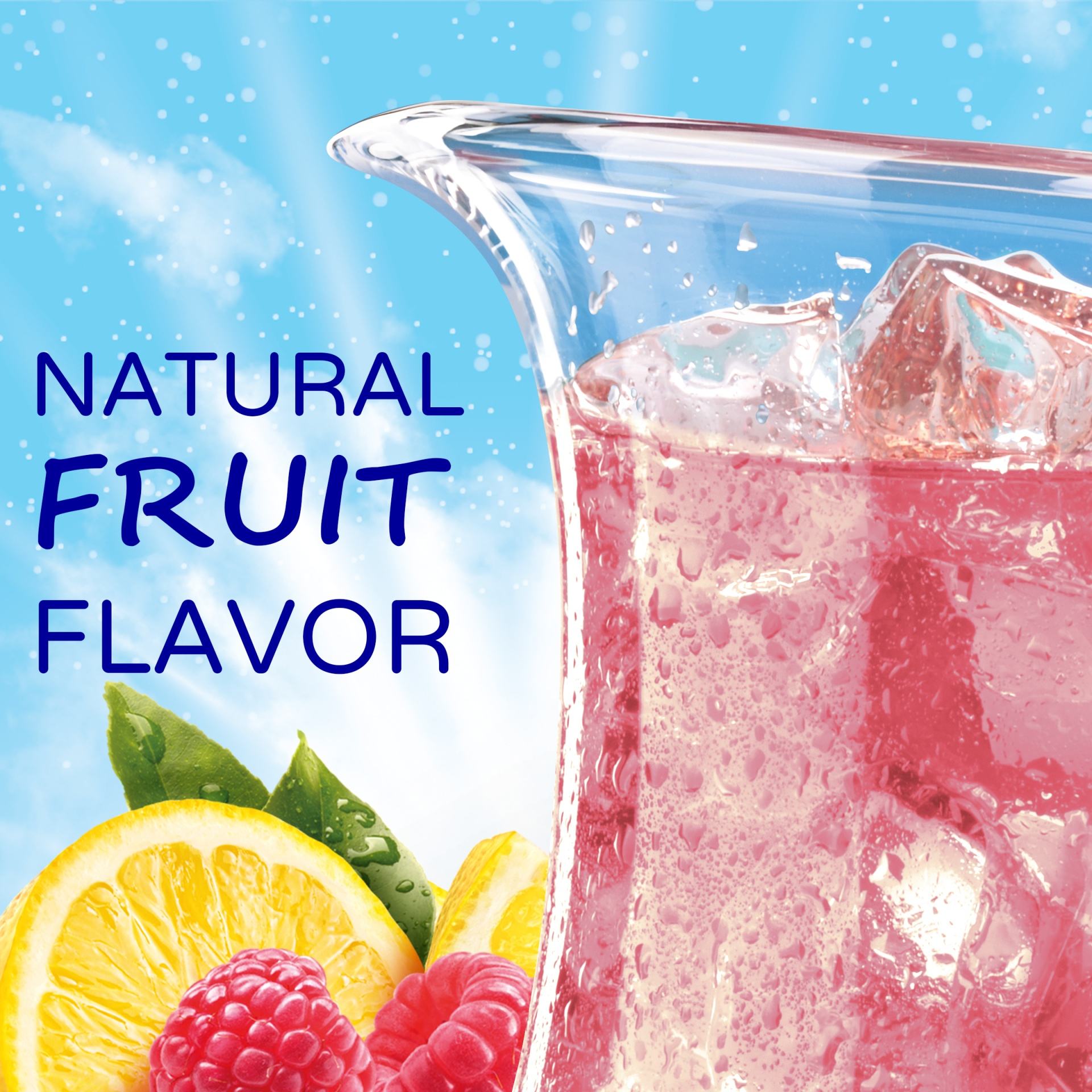 slide 2 of 10, Crystal Light Raspberry Lemonade Drink Mix,