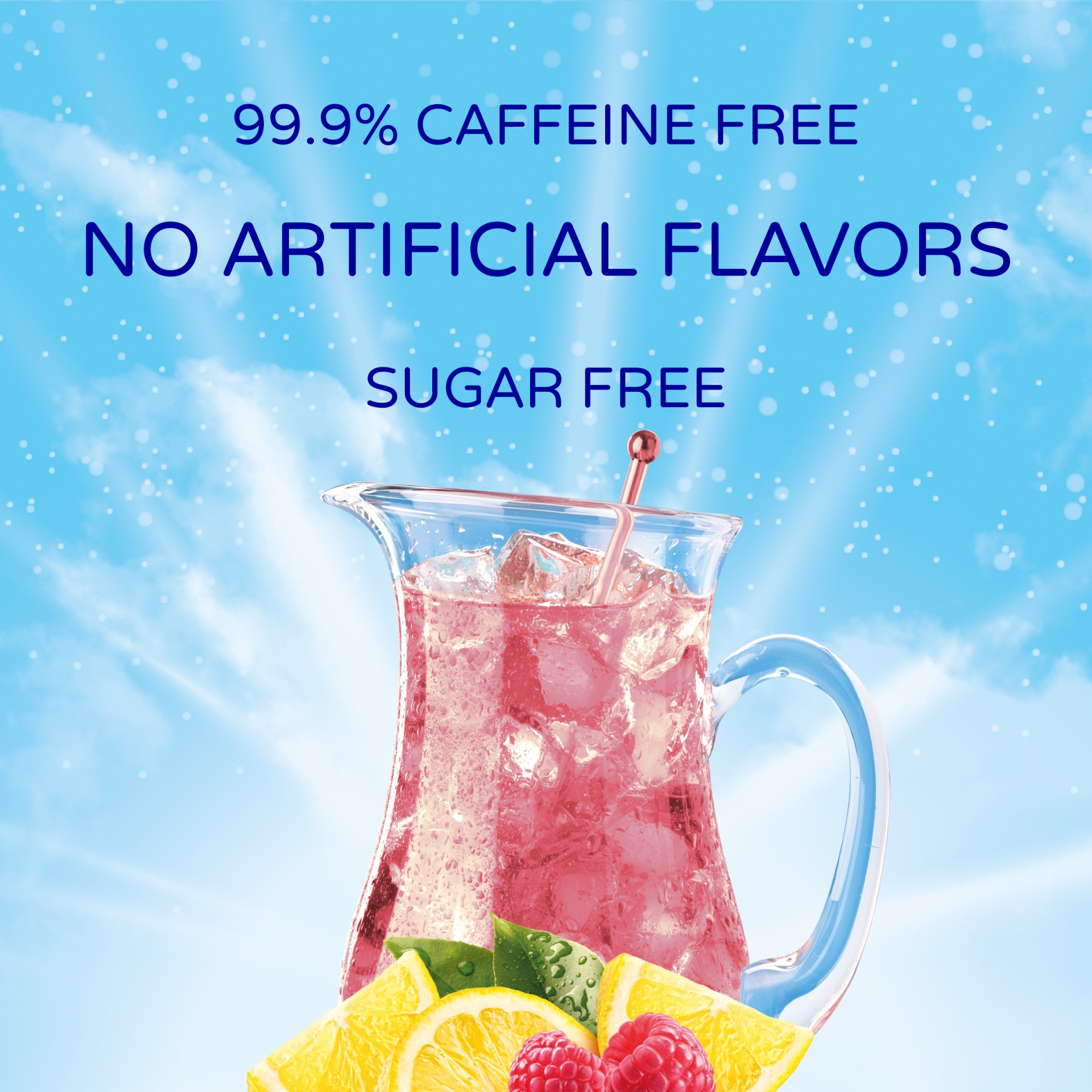 slide 3 of 10, Crystal Light Raspberry Lemonade Drink Mix,