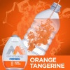 slide 2 of 7, MiO Orange Tangerine Liquid Water Enhancer,