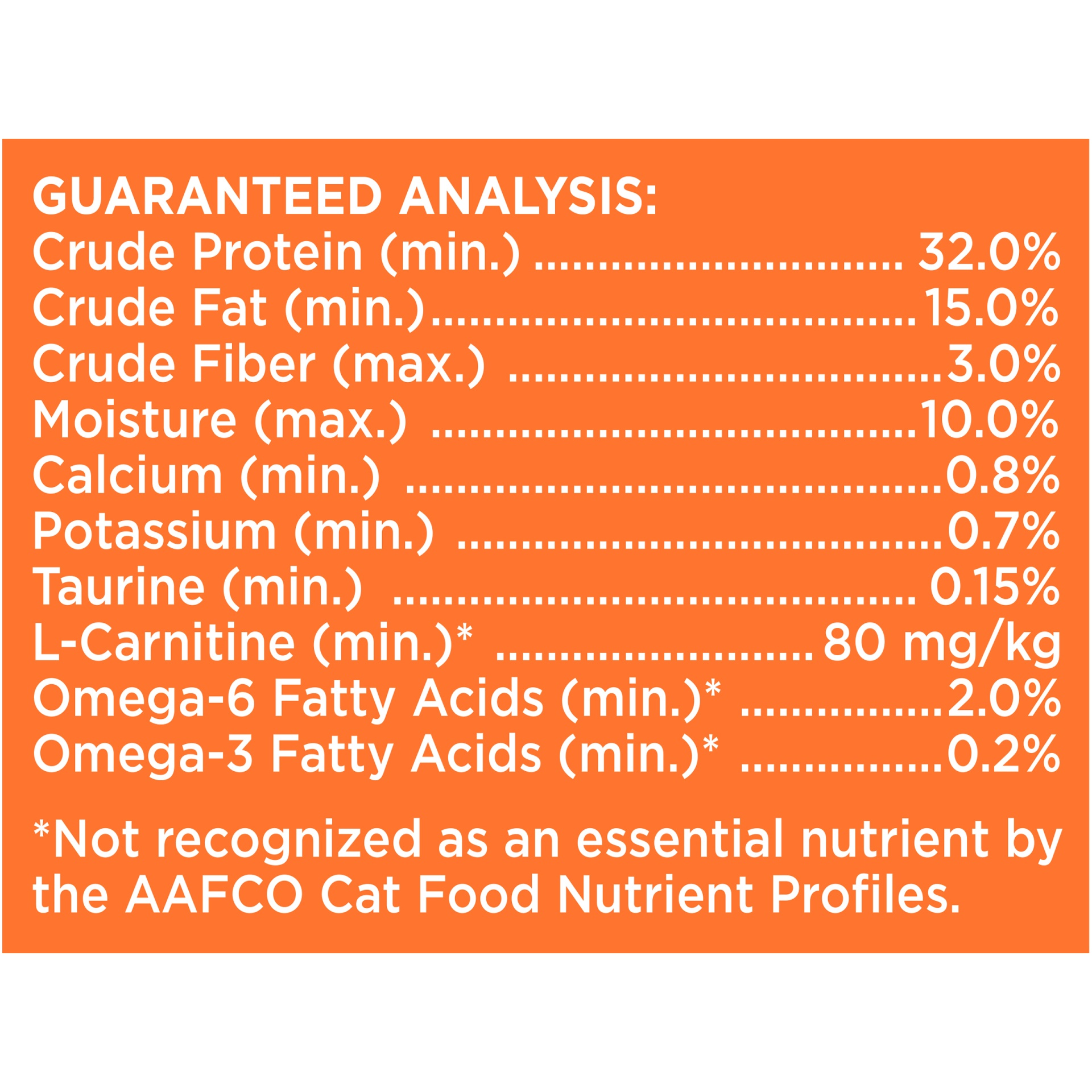 slide 8 of 10, IAMS Proactive Health Healthy Adult Dry Cat Food with Salmon & Tuna,