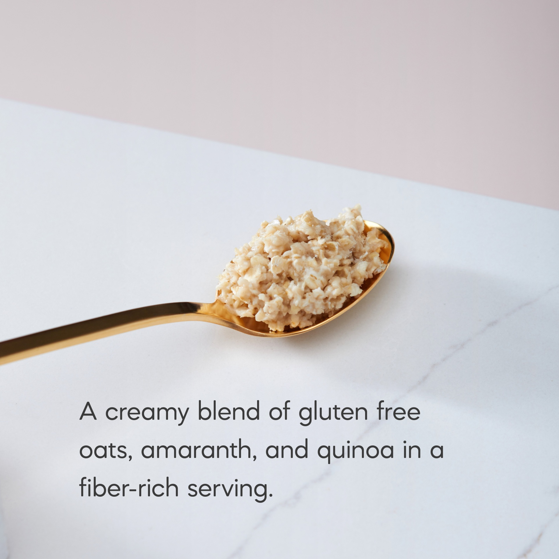 slide 4 of 6, Nature's Path Gluten Free Brown Sugar Maple Oatmeal,