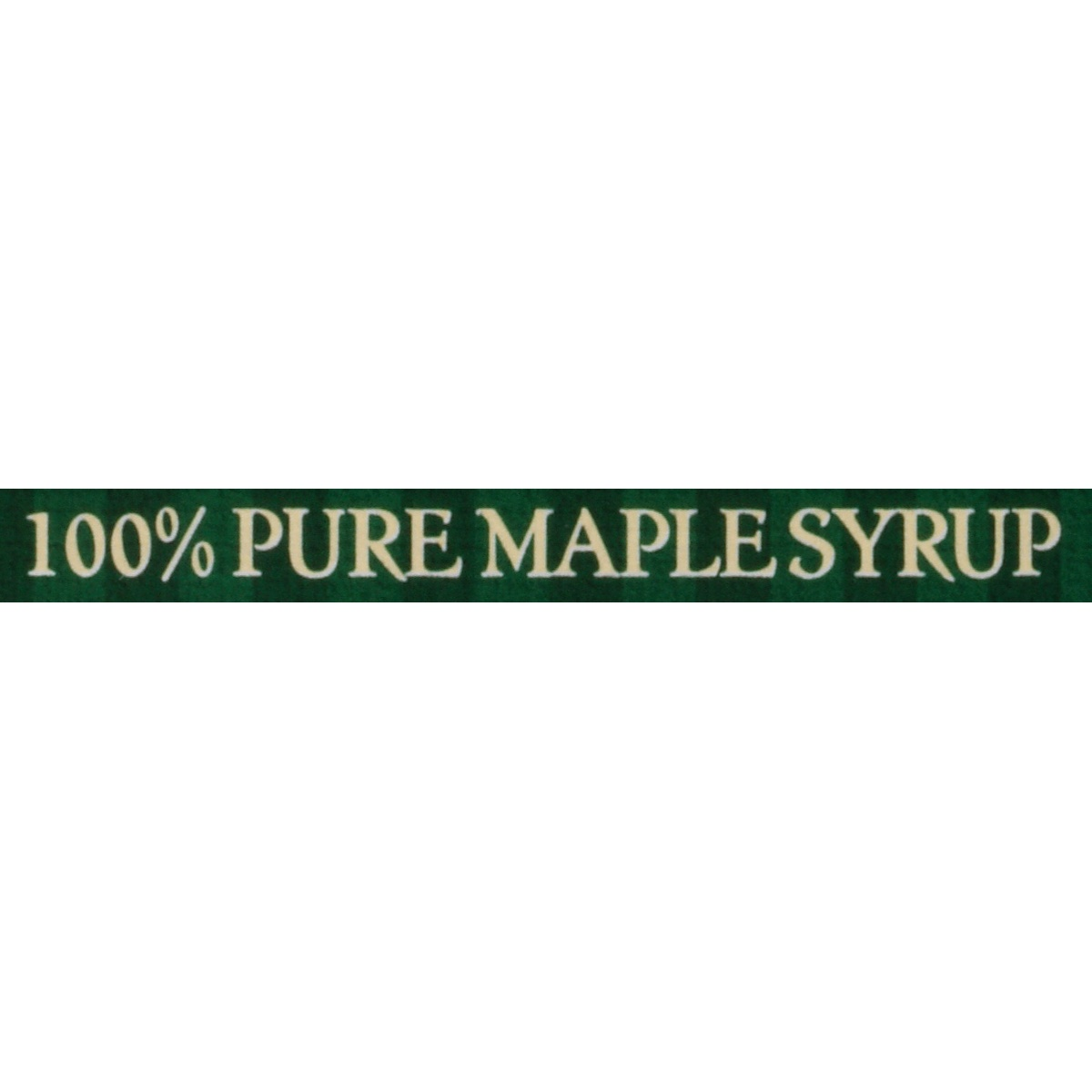 slide 8 of 8, Maple Grove Farms Organic Dark Amber Maple Syrup,