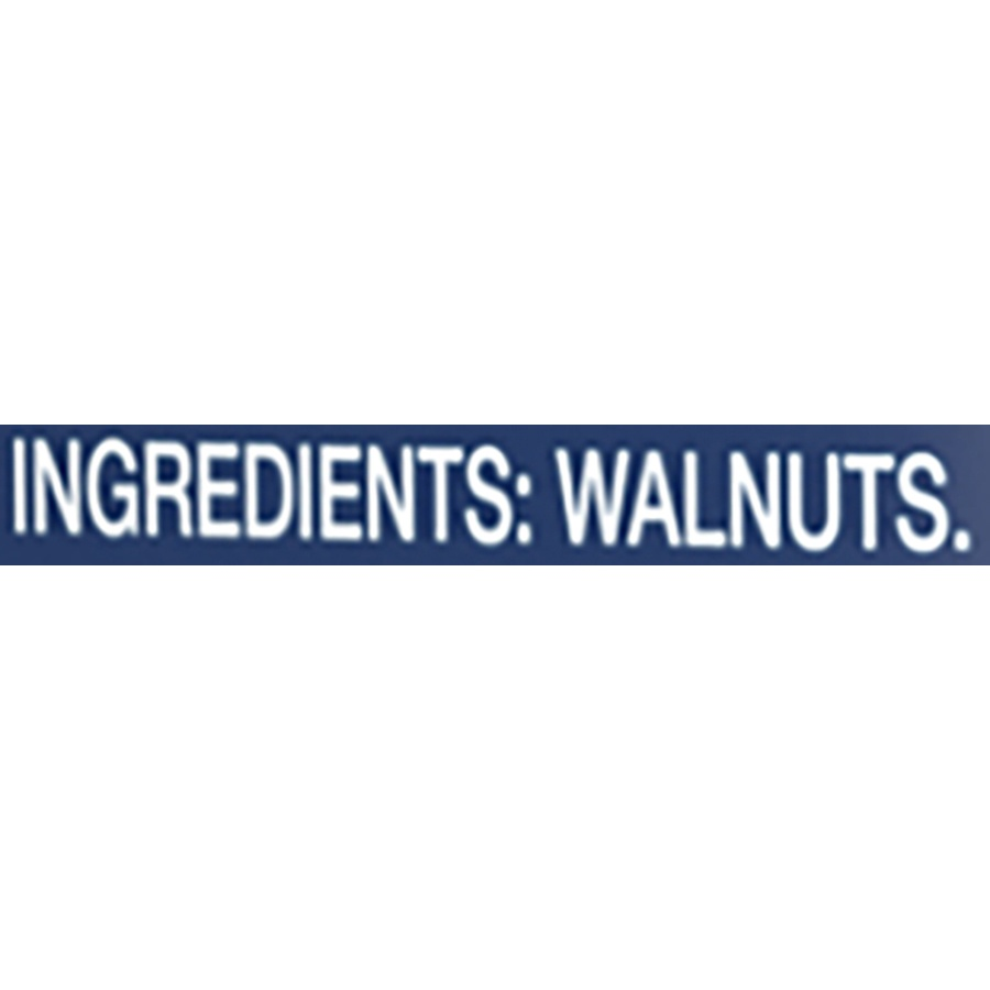 slide 9 of 9, Fisher Chef's Naturals Chopped Walnuts,