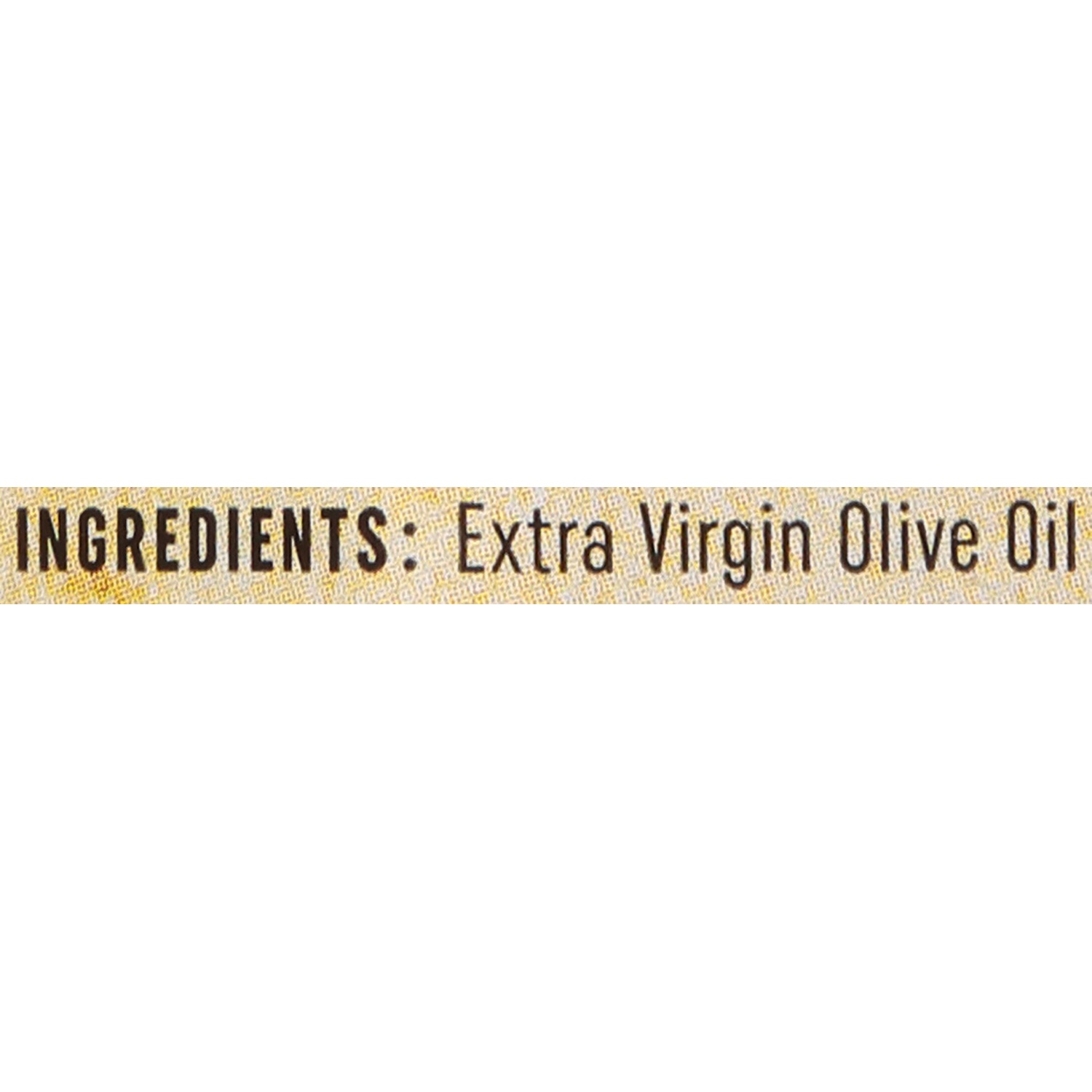 slide 8 of 8, Lucini Estate Select Extra Virgin Olive Oil,
