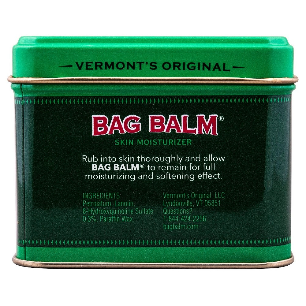 slide 2 of 4, Bag Balm Ointment,