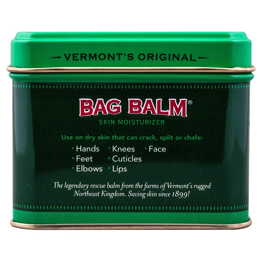 slide 3 of 4, Bag Balm Ointment,