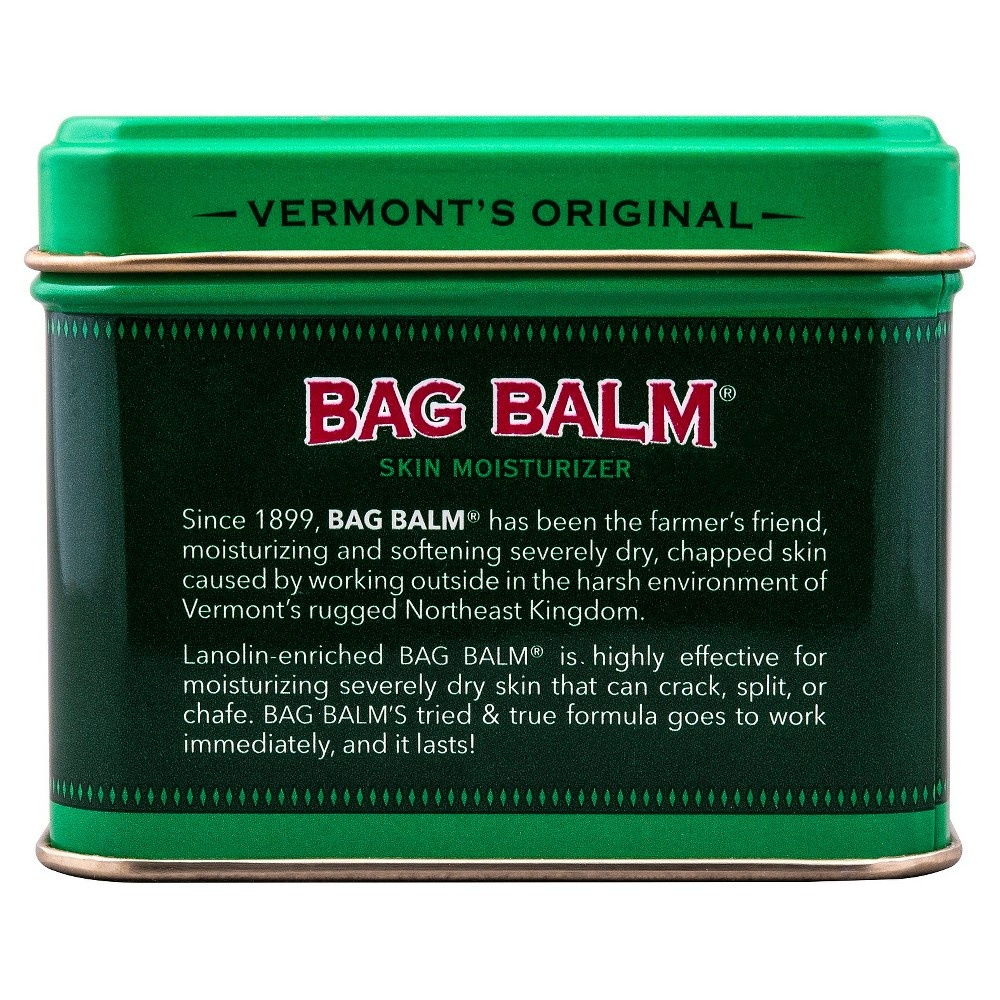 slide 4 of 4, Bag Balm Ointment,
