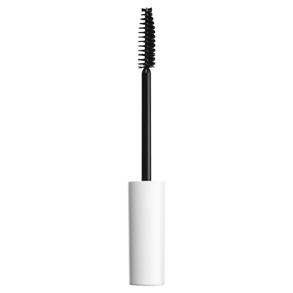 slide 5 of 5, NYX Professional Makeup Control Freak Eyebrow Gel Clear,
