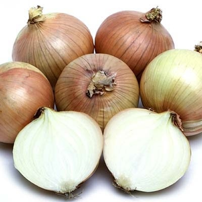 slide 1 of 1, Perfect Sweet Onions,
