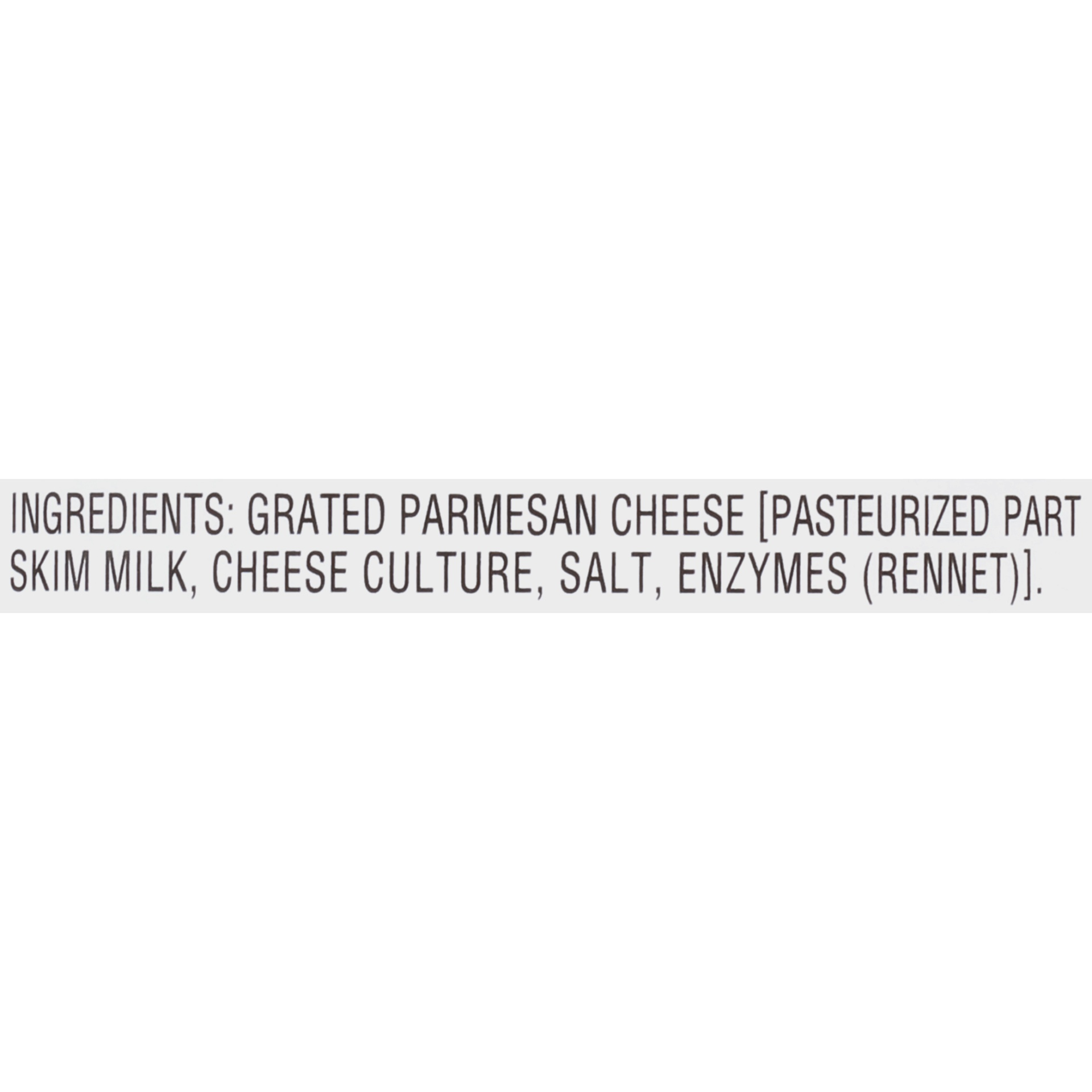 slide 6 of 6, 4C HomeStyle All Natural Parmesan Grated Cheese,