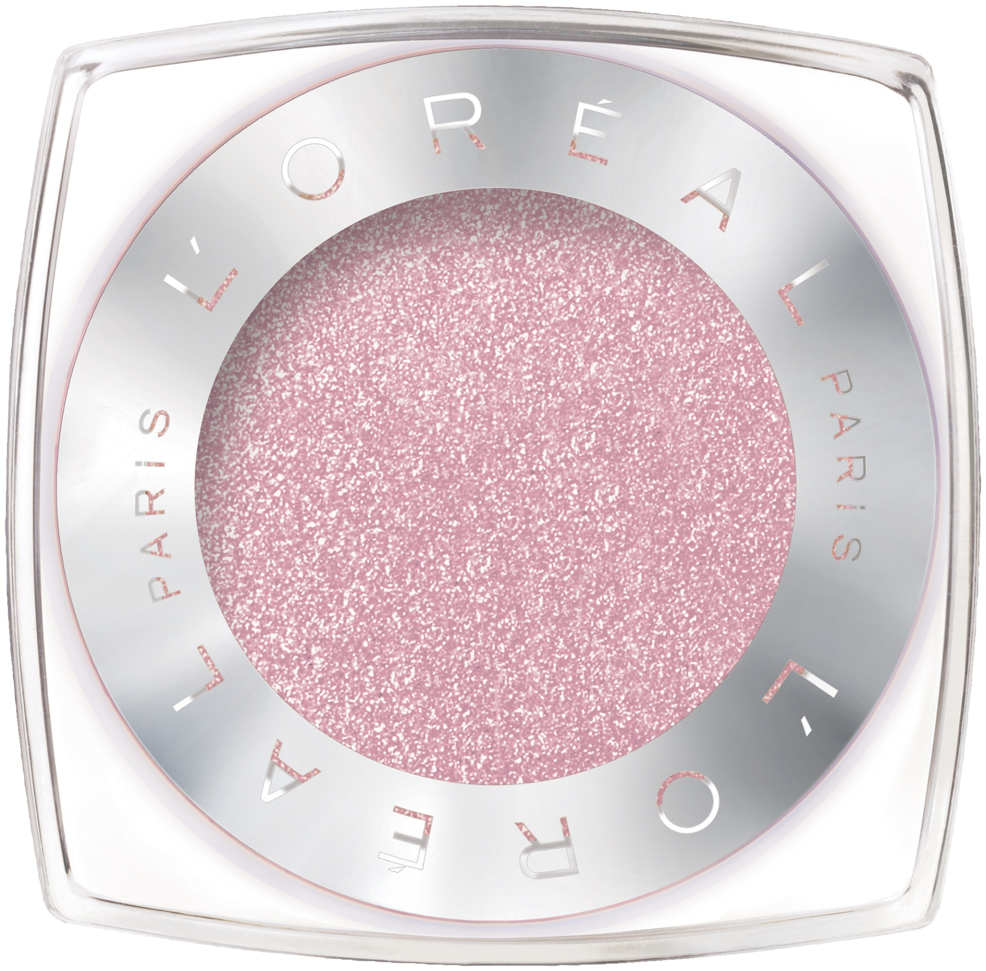 slide 2 of 2, L'Oréal Infallible Shadow 756 Always Pearly Pink,